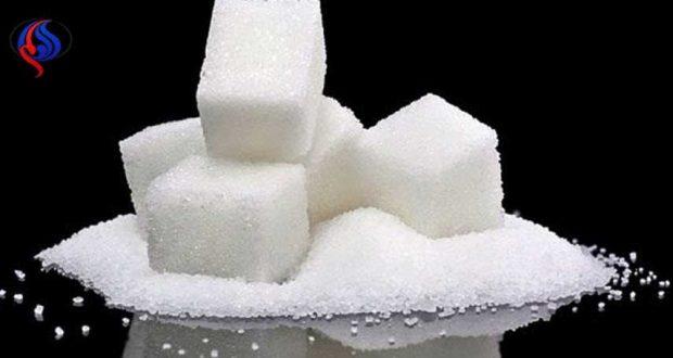 ماذا يحدث داخل جسمك حين تفرط باستهلاك السكر