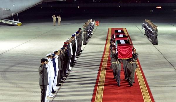 الإمارات تعترف بمقتل أحد جنودها المشاركين في العدوان على اليمن