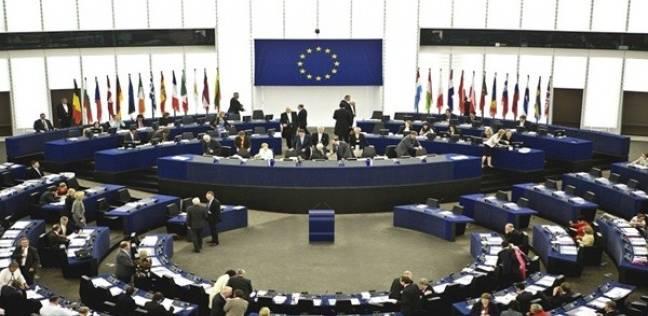 الاتحاد الأوروبي: هكذا سندعم المعارضة السورية