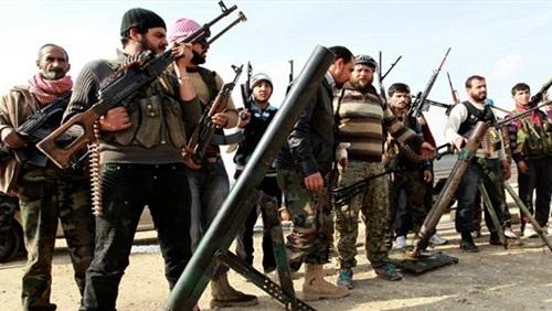 هل يعود الاقتتال بين الفصائل المسلحة في إدلب؟