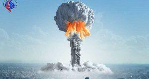خطير..بريطانيا لا تستبعد استخدام السلاح النوويا!