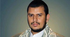 السيد عبدالملك الحوثي يكشف خطة الهجمة الأميركية والإسرائيلية على المنطقة