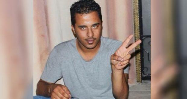 البحرين: عائلة المعتقل فاضل السيد عباس تطالب وزارة الداخلية بالكشف عن مصيره وتمكينها من زيارته