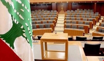 قانون الانتخاب: أين ضغط حزب الله… وكيف صار عدوان «سلاماً» ؟