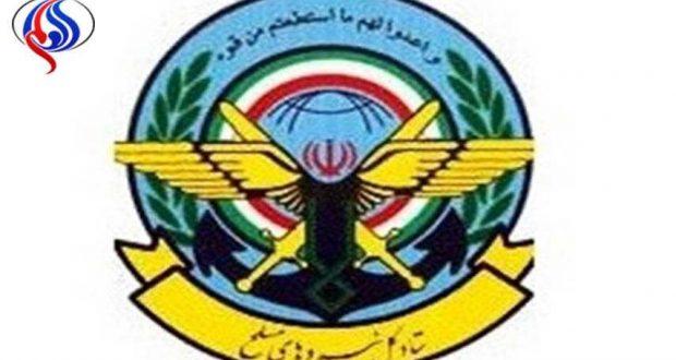 حرس الثورة درع إيران والمقاومة في مواجهة الاستكبار والصهيونية