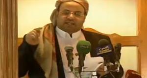 الصماد: انتصار اليمن حتمي وما يحصل في عدن والمناطق المحتلة دليل كاف على صحة الطريق