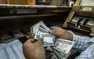 تحويلات المصريين بالخارج تشهد قفزة كبيرة