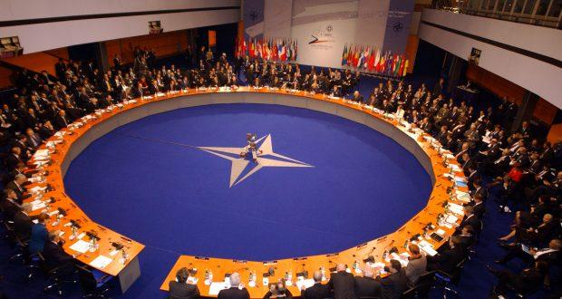 """بين ترامب وأوباما..ماذا حل ب""""الناتو""""؟"""