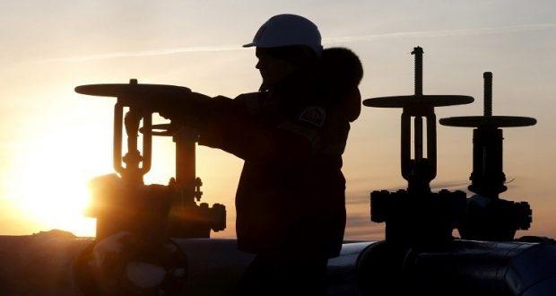 روسيا تفي بالتزاماتها في اتفاقية فيينا النفطية