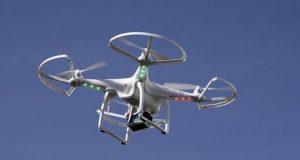 روسيا تطور تقنيات لمراقبة حركة الطائرات بلا طيار