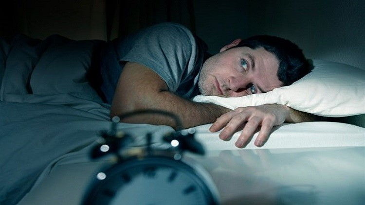 علماء: قلة النوم تزيد من احتمال الوفاة المبكرة
