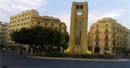 الحكومة اللبنانية و قانون النسبية والشيطان ثالثهما