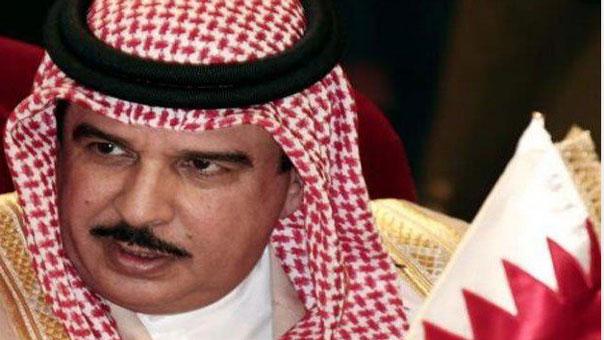 بلومبيرغ: البحرين تطلب من حلفائها في الخليج مساعدات مالية لمواجهة مخاطر انخفاض قيمة العملة