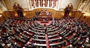 مجلس الشيوخ الاميركي يؤجل التصويت على انهاء اغلاق الحكومة الى ظهر الاثنين
