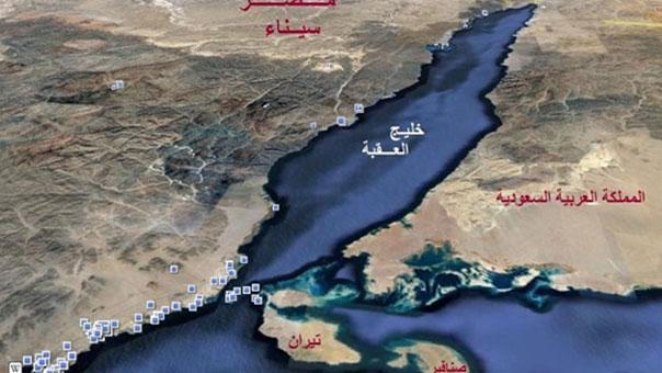 تصريحات محمد بن سلمان حول تيران وصنافير تثير جدلا في الاوساط المصرية