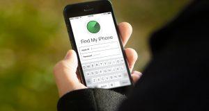 لمستخدمي آبل.. 8 خطوات لحذف بياناتكم عند السرقة