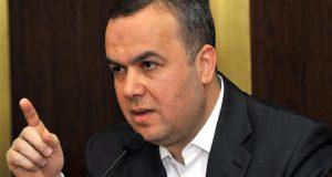 فضل الله: ليقدم كل طرف من السياسيين تنازلا للوصول إلى تفاهم حول قانون الانتخاب