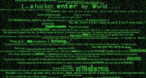 حملة هاكر دولية تطال 99 دولة في العالم