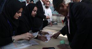 نتائج الانتخابات الرئاسية.. فاز فيها الإصلاحيون لكن الأصوليين ما زالوا الرقم الأصعب