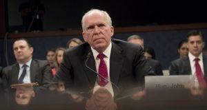 """المدير السابق للـ""""سي آي إيه"""": روسيا تدخلت """"بوقاحة"""" في انتخاباتنا الرئاسية"""