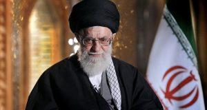 الإمام الخامنئي: السعودية كالبقرة الحلوب بالنسبة لأميركا