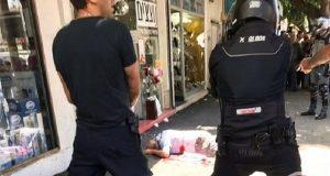 وفاة فلسطيني متأثرا بجروح تعرض لها برصاص الجيش الصهيوني