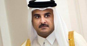 أنباء حول سحب قطر سفراءها من 5 دول عربية..والوكالة الرسمية تنفي