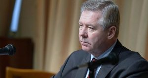 موسكو: الضربات الجوية الأميركية انتهكت سيادة سوريا ولن تساعد العملية السياسية