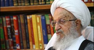 حكام البحرين يفتحون صفحةً سوداء جديدة في سجلهم المشؤوم