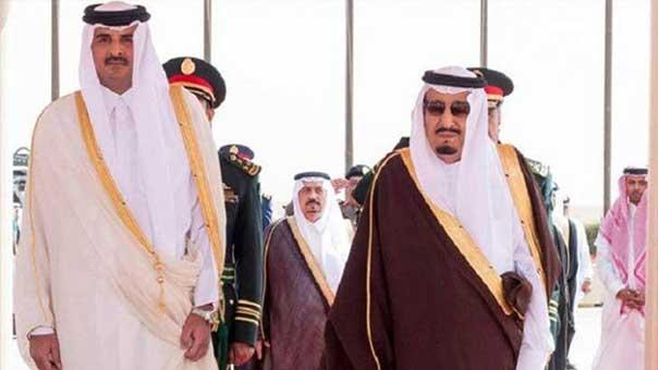 التوتر السعودي القطري.. الأسباب والنتائج؟!