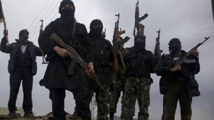 تقرير أممي يحذر من عودة الإرهابيين إلى بلدانهم