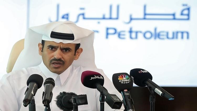 قطر تعوّل على المستثمرين الأجانب لإنقاذها من الحصار