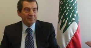 الفرزلي: هذا ما اتفقت عليه مع الرئيس عون