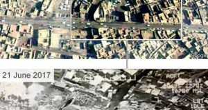 لماذا كان جامع النوري مهماً ودمره داعش؟