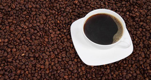 هل تقيك القهوة من سرطان الكبد؟