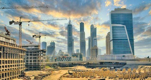 تراجع الاستثمار الأجنبي المباشر بالسعودية 8.5%