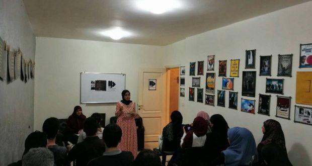 مركز أوال للدراسات والتوثيق ودار-المجمع الإبداعي ينظمان ندوة في يوم الأرشيف العالمي