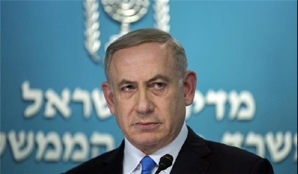 "تعزيز إيران لتواجدها في سوريا يشكل تهديداً لوجود""إسرائيل"""