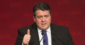 برلين : يجب التفاوض مع الرئيس الأسد لتسوية الأزمة في سوريا