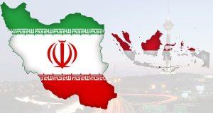 الايرانيون يستثمرون في مشاريع تجارية واقتصادية باندونيسيا