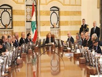 التعديل الوزاري في لبنان… أرثوذوكسي: فتّش عن جعجع