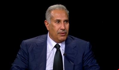 حمد بن جاسم: الأزمة صدّعت مجلس التعاون الخليجي وارتكبنا مع أميركا أخطاء في سوريا