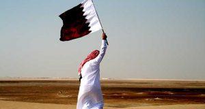 إجراءات قطرية لمواجهة المقاطعة الخليجية