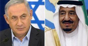 وزير إسرائيليّ يدعو الملك سلمان وولي العهد لزيارة تل أبيب وتطبيعٍ تدريجيٍّ