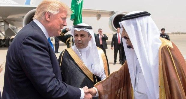 السعودية ترفع رصيدها من سندات الخزانة الأميركية إلى 126.8 مليار دولار