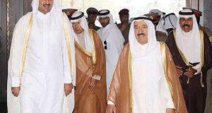 عبر الوسيط الكويتي.. قطر تتسلم مطالب الدول المقاطعة لها