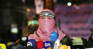 أبو عبيدة: آن الأوان لرصِ صفوف الأمة وكنس الاحتلال