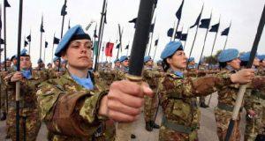 إسرائيل: اليونيفيل غير مجدية… ولا ضرورة لها