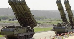 لهذه الاسباب روسيا تبيع تركيا منظومة 'اس 400'..؟