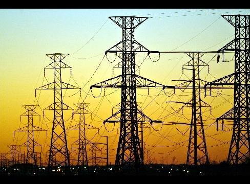 إيران تتصل بشبكة الكهرباء الأوروبية